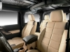 vilner-jeep-wrangler-sedili-anteriori-pelle