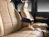 vilner-jeep-wrangler-sedili-interni-passeggero