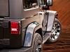 vilner-jeep-wrangler-stop-laterale