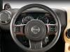 vilner-jeep-wrangler-volante-sterzo