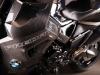 bmw-f-800-r-vilner-predator-carrozzeria