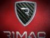 concept_rimac_vilner_fregio_stemma