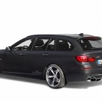 bmw-5-series-touring-ac-schnitzer-laterale-tre-quarti
