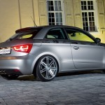 hs-motorsport-audi-a1-laterale-posteriore