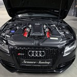 senner-tuning-audi-rs5-engine-motori