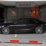 senner-tuning-audi-rs5-laterale