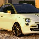 fiat-500-gold-da-500000-euro-anteriore