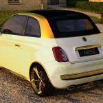 fiat-500-gold-da-500000-euro-posteriore
