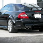 mercedes-clk63-black-series-renntech-laterale