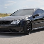 mercedes-clk63-black-series-renntech-treatment-anteriore
