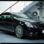 prior-design-mercedes-benz-e-coupe-anteriore-cerchi-in-lega