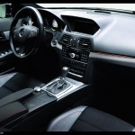 prior-design-mercedes-benz-e-coupe-interni
