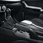 Mitsubishi-Lancer-Evo-X_Vilner-Overdrive_Console-Cambio