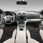 Mercedes-ML-350-tuning-Vilner_console