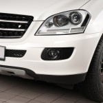 Mercedes-ML-350-tuning-Vilner_fari