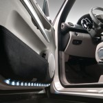 Mercedes-ML-350-tuning-Vilner_portiere_led