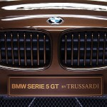 bmw-5-series-gt-by-trussardi-frontale-calandra