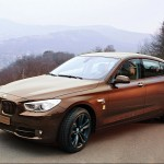 bmw-5-series-gt-by-trussardi-laterale-panorama