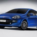 new-punto-150-celebrates-unità-italia-anteriore