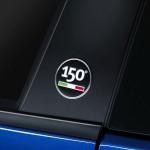 new-punto-150-celebrates-unità-italia-logo-fregio