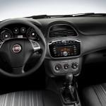 new-punto-150-celebrates-unità-italia-plancia-console