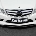 carlsson-mercedes-e-klasse-cabriolet-frontale-fari-gruppi-ottici