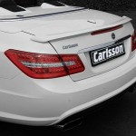 carlsson-mercedes-e-klasse-cabriolet-posteriore-zoom