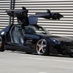 mec-design-mercedes-sls-amg-laterale