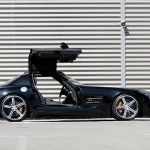 mec-design-mercedes-sls-amg-laterale2