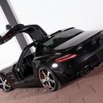 mec-design-mercedes-sls-amg-posteriore-laterale