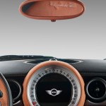 Mini-Cooper-restyling-Vilner-console