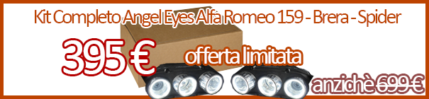 banner-orizzontale