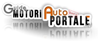 vecchio-nuovo-logo