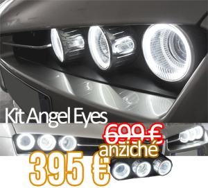 angel-eyes-alfa-romeo-159-f