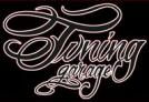 TuningGarage
